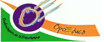 Logo of OPOEDUCA
